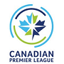 CPL betting Canada