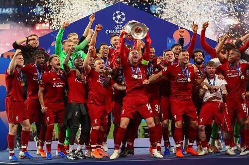 champions league betting sites canada