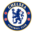 Chelsea odds canada