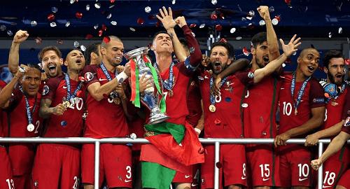 best euro cup odds canada