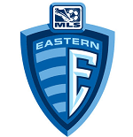 MLS eastern conference canada odds