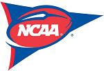 NCCA Football Odds