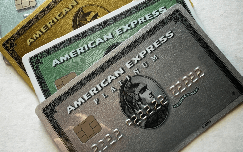 best Amex sportsbooks for Canadians