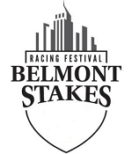 Belmont stakes betting canada