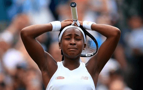 Wimbledon betting odds canada