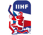 IIHF Hockey World Cup Betting Canada