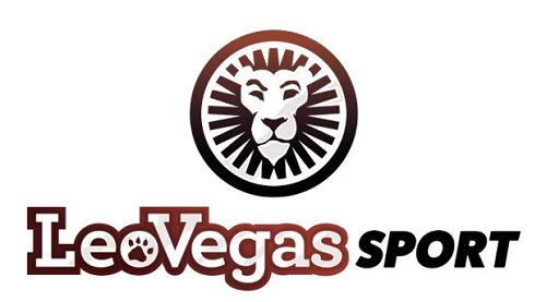 LeoVegas Sportsbook Review Canada