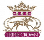 Triple Crown Betting Canada