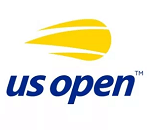 US open betting canada
