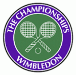 Wimbledon betting sites canada