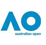 Australian Open lines canada