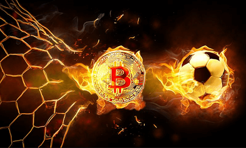 Image result for bitcoin betting