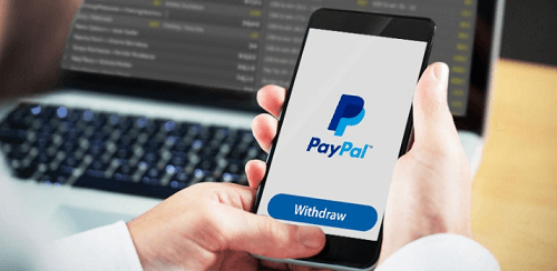 Paypal sportsbook canada