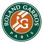 french open tennis canada