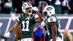 AFC East Division New York Jets