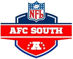 AFC South Predictions