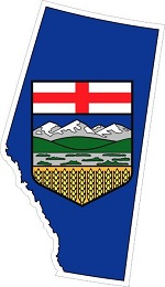 Sports betting alberta njlad aiding and abetting meaning