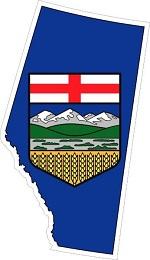 Alberta Sports Betting Canada