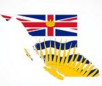 British Columbia Sport Betting Sites