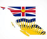 British Columbia Sport Betting Sites