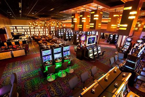 Gambling and Sports Betting Ontario