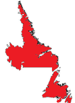 Newfoundland and Labrador Sports Betting Sites