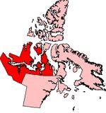 Nunavut sports betting sites Canada