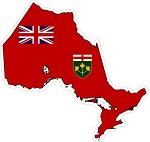 Ontario Sports Betting Canada