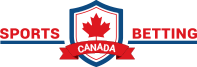 Best Online Sports Betting Sites Canada | Top Canadian Sportsbooks 2020
