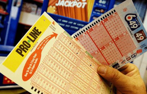 Proline sports betting 10bet sports betting bonus
