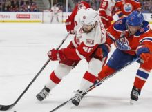 NHL Previews, Predictions and Odds for Tonight