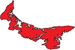 Prince Edward Island Sports Betting Sites Canada