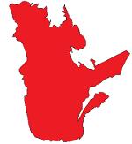 Quebec Sports Betting Sites Canada
