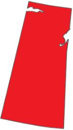 Saskatchewan Sports Betting Sites Canada