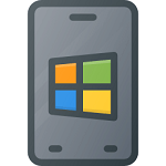 Windows Mobile Betting Sites Canada