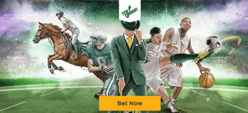 Mr Green Sports Betting Site Canada