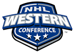 NHL Western Conference Betting Sites Canada