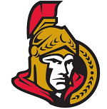 Best Ottawa Senators Betting Odds Canada