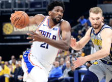 Indiana Pacers vs. Philadelphia 76ers Preview