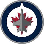 Winnipeg Jets Odds Canada