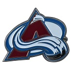 best colorado avalanche betting odds-canada