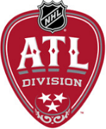 Best NHL Atlantic Division Betting Sites in Canada
